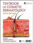 Textbook of Cosmetic Dermatology - Book