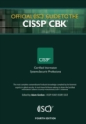 Official (ISC)2 Guide to the CISSP CBK - Book