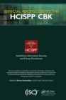 Official (ISC)2 Guide to the HCISPP CBK - Book