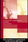 An Introduction to Geotechnical Processes - eBook