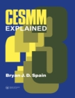 CESMM 3 Explained - eBook