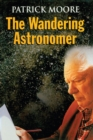 The Wandering Astronomer - eBook