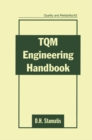 TQM Engineering Handbook - eBook