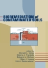 Bioremediation of Contaminated Soils - eBook