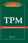 TPM: Collected Practices and Cases - eBook