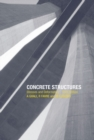 Concrete Structures : Stresses and Deformations: Analysis and Design for Serviceability, Third Edition - eBook