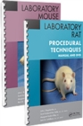 Laboratory Mouse and Laboratory Rat Procedural Techniques : Manuals and DVDs - eBook