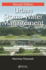 Urban Storm Water Management - Book