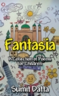 Fantasia : A Collection of Poems for Children - eBook