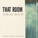 That Room - eAudiobook