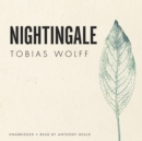 Nightingale - eAudiobook