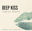 Deep Kiss - eAudiobook