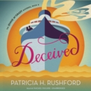 Deceived - eAudiobook