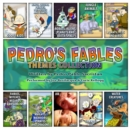 The Pedro's Fables Themes Collection - eAudiobook