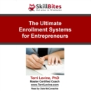 The Ultimate Enrollment Systems for Entrepreneurs - eAudiobook