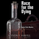 Race for the Dying - eAudiobook