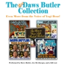The 2nd Daws Butler Collection - eAudiobook