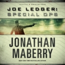Joe Ledger: Special Ops - eAudiobook