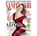 Vanity Fair: January 2014 Issue - eAudiobook