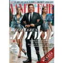 Vanity Fair: February 2014 Issue - eAudiobook
