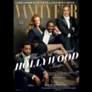 Vanity Fair: March 2014 Issue - eAudiobook