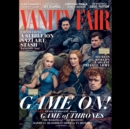 Vanity Fair: April 2014 Issue - eAudiobook