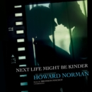 Next Life Might Be Kinder - eAudiobook