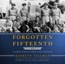 Forgotten Fifteenth - eAudiobook