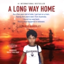 A Long Way Home - eAudiobook