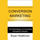 Conversion Marketing - eAudiobook
