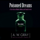 Poisoned Dreams - eAudiobook