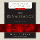 The Renaissance : A History of Civilization in Italy from 1304-1576 AD - eAudiobook