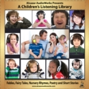 A Children's Listening Library - eAudiobook
