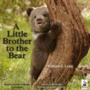 A Little Brother to the Bear, and Other Animal Stories - eAudiobook