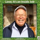 Love, It's an Inside Job - eAudiobook