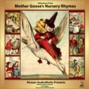 Selections from Mother Goose's Nursery Rhymes - eAudiobook