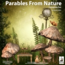 Parables from Nature : Complete Set - eAudiobook