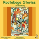 Rootabaga Stories - eAudiobook