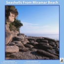 Seashells from Miramar Beach - eAudiobook