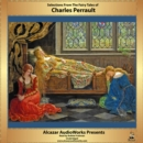 Selections from the Fairy Tales of Charles Perrault - eAudiobook