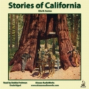 Stories of California - eAudiobook