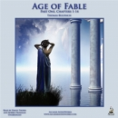 The Age of Fable, Part 1 - eAudiobook
