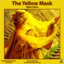 The Yellow Mask - eAudiobook