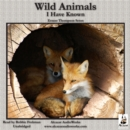 Wild Animals I Have Known - eAudiobook