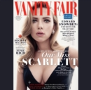 Vanity Fair: May 2014 Issue - eAudiobook