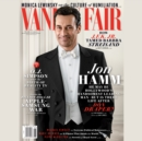 Vanity Fair: June 2014 Issue - eAudiobook