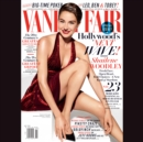 Vanity Fair: July 2014 Issue - eAudiobook
