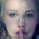 The Good Girl - eAudiobook