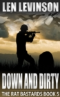 Down and Dirty - eBook
