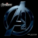 Marvel's The Avengers: The Avengers Assemble - eAudiobook
